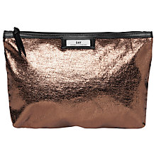 Buy Et DAY Birger et Mikkelsen Gweneth Small Clutch Bag Online at johnlewis.com