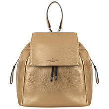 Buy Paul's Boutique Gwyneth Backpack Online at johnlewis.com