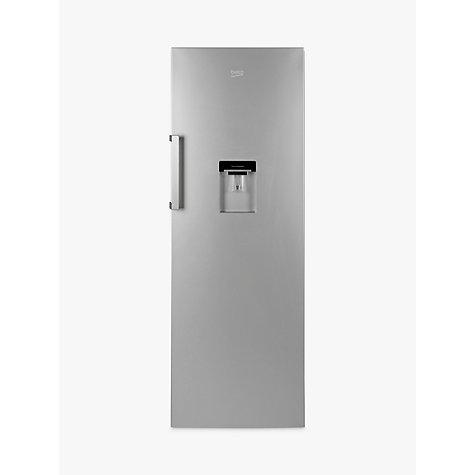 Buy Beko Lp1671ds Freestanding Tall Larder Fridge A