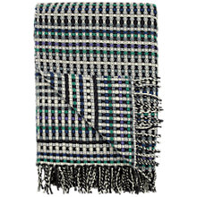 Buy Designers Guild Ashbee Throw Online at johnlewis.com