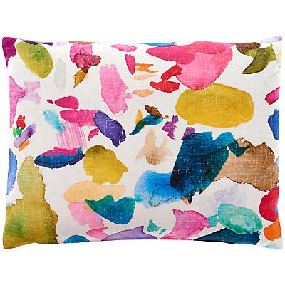 Image of bluebellgray Portree Cushion