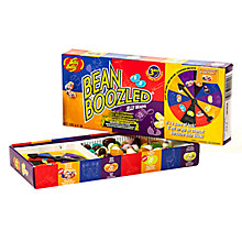 Buy Jelly Belly Beanboozled Spin Online at johnlewis.com