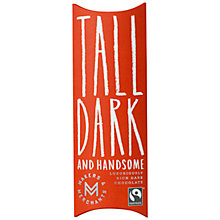Buy Makers & Merchants, Tall Dark & Handsome Bar Online at johnlewis.com