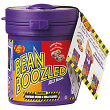 Buy Jelly Belly BeanBoozled Dispenser Online at johnlewis.com