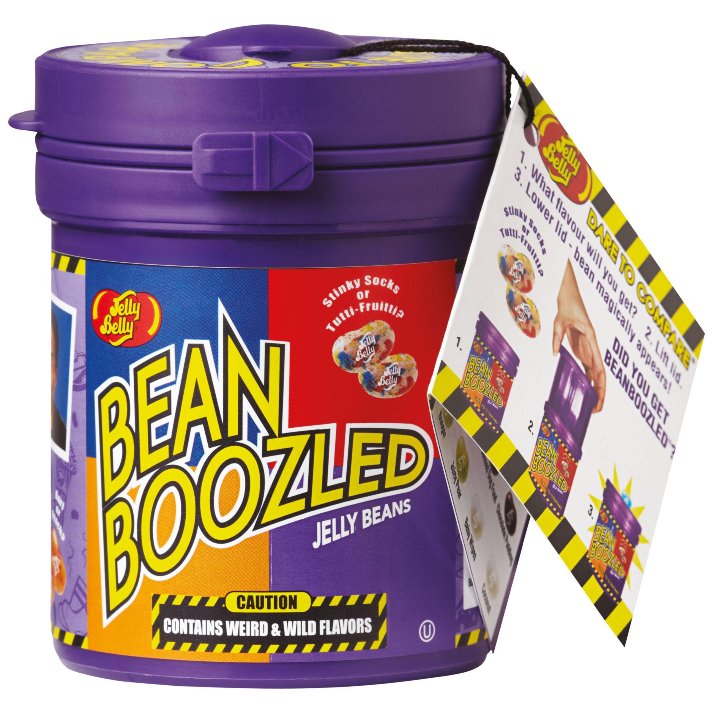 Jelly Belly Jelly Belly BeanBoozled Dispenser