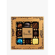 Buy Holdsworth, Window Box Assorted Chocolates, 110g Online at johnlewis.com