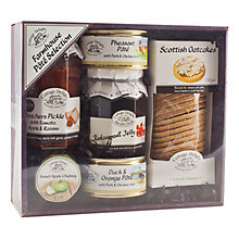 Buy Cottage Delight Farmhouse Pate Selection Online at johnlewis.com