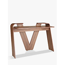 Buy John Lewis Gravity Desk Online at johnlewis.com