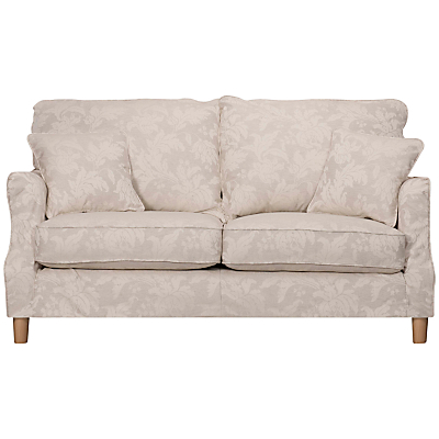 Collins & Hayes for John Lewis Waterside Small Sofa