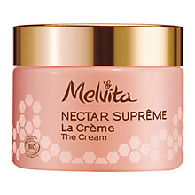 Buy Melvita Nectar Suprême, 50ml Online at johnlewis.com