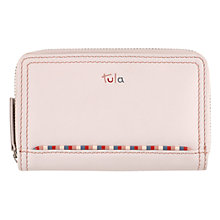 Buy Tula Mallory Leather Wallet Online at johnlewis.com