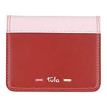 Buy Tula Violet Wallet Credit Card Holder Online at johnlewis.com