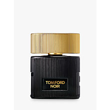 Buy TOM FORD Noir Pour Femme Eau de Parfum Online at johnlewis.com