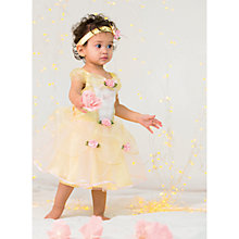 Buy Travis Designs Baby Belle Dressing-Up Costume Online at johnlewis.com