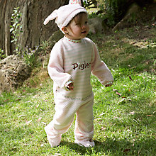 Buy Travis Designs Piglet Romper Dressing-Up Costume Online at johnlewis.com