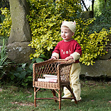 Buy Winnie The Pooh Vintage Romper Dressing-Up Costume Online at johnlewis.com