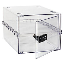 Buy Lockabox Fridge Storage Container Online at johnlewis.com