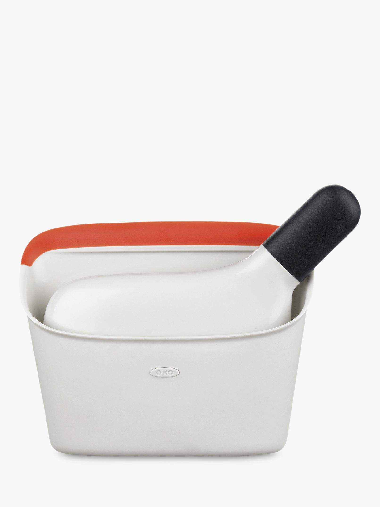 Oxo OXO Good Grips Compact Dust Pan and Brush Set