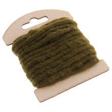 Buy John Lewis Yarn String on Card, 5m Online at johnlewis.com