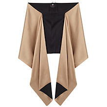 Buy Ariella Rasha Beaded Stole Online at johnlewis.com