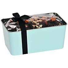 Buy Cardwright & Butler Chocolate Loaf Cake Online at johnlewis.com