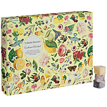 Buy Crabtree & Evelyn, Turkish Delight Online at johnlewis.com