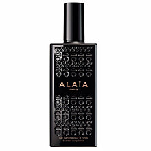 Buy ALAÏA Paris Body Lotion, 200ml Online at johnlewis.com