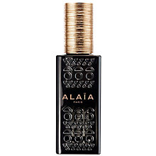Buy ALAÏA Paris Eau de Parfum Online at johnlewis.com