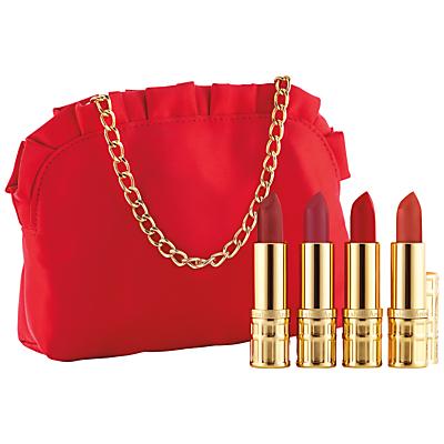 shop for Elizabeth Arden Ceremide Lipstick Makeup Gift Set at Shopo