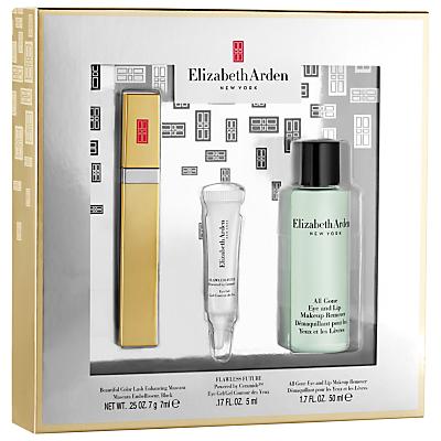 shop for Elizabeth Arden Colour Mascara Makeup Gift Set at Shopo