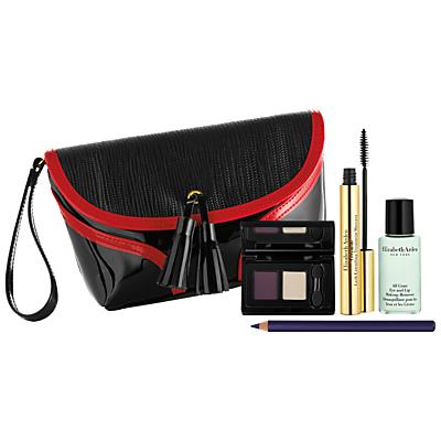 shop for Elizabeth Arden Holiday Eye Makeup Gift Set at Shopo