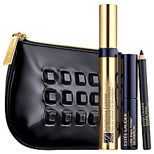 Buy Estée Lauder 'Big Bold Lashes' Makeup Gift Set Online at johnlewis.com