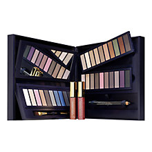 Buy Estée Lauder Ultimate Makeup Gift Set Online at johnlewis.com
