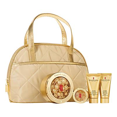 shop for Elizabeth Arden Ceramide Capsules Skincare Gift Set at Shopo