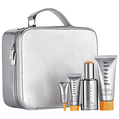 shop for Elizabeth Arden Prevage Intensive Daily Skincare Gift Set at Shopo