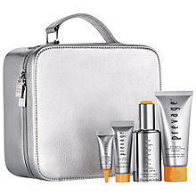 Buy Elizabeth Arden Prevage Intensive Daily Skincare Gift Set Online at johnlewis.com