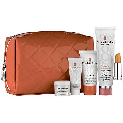 shop for Elizabeth Arden Eight Hour Beauty SPF15 Skincare Gift Set at Shopo
