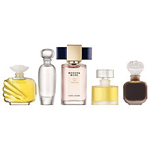 Buy Estée Lauder Small Wonders Eau de Parfum Fragrance Gift Set Online at johnlewis.com