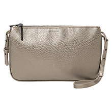 Buy Mango Twin Compartment Bag Online at johnlewis.com