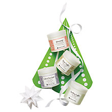 Buy Origins Mini Soufflé Skincare Gift Set Online at johnlewis.com