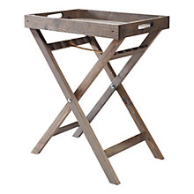 Buy Garden Trading Aldsworth Butler's Tray Table Online at johnlewis.com