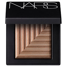 Buy NARS Dual Intesity Eyeshadow Online at johnlewis.com