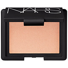 Buy NARS Blush, Tribulation Online at johnlewis.com