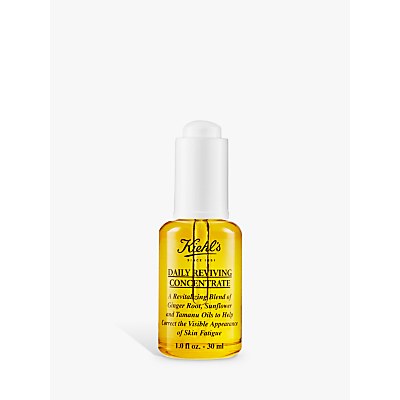 shop for Kiehl's Daily Reviving Concentrate, 30ml at Shopo