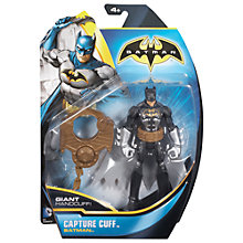 Buy Batman 6 Inch Figure Set, Assorted Online at johnlewis.com
