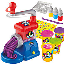 Buy Cra-Z-Art Softee Dough Maker Online at johnlewis.com