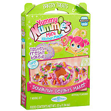 Buy Yummy Nummies Mini Kitchen Magic Mixing Set, Assorted Online at johnlewis.com