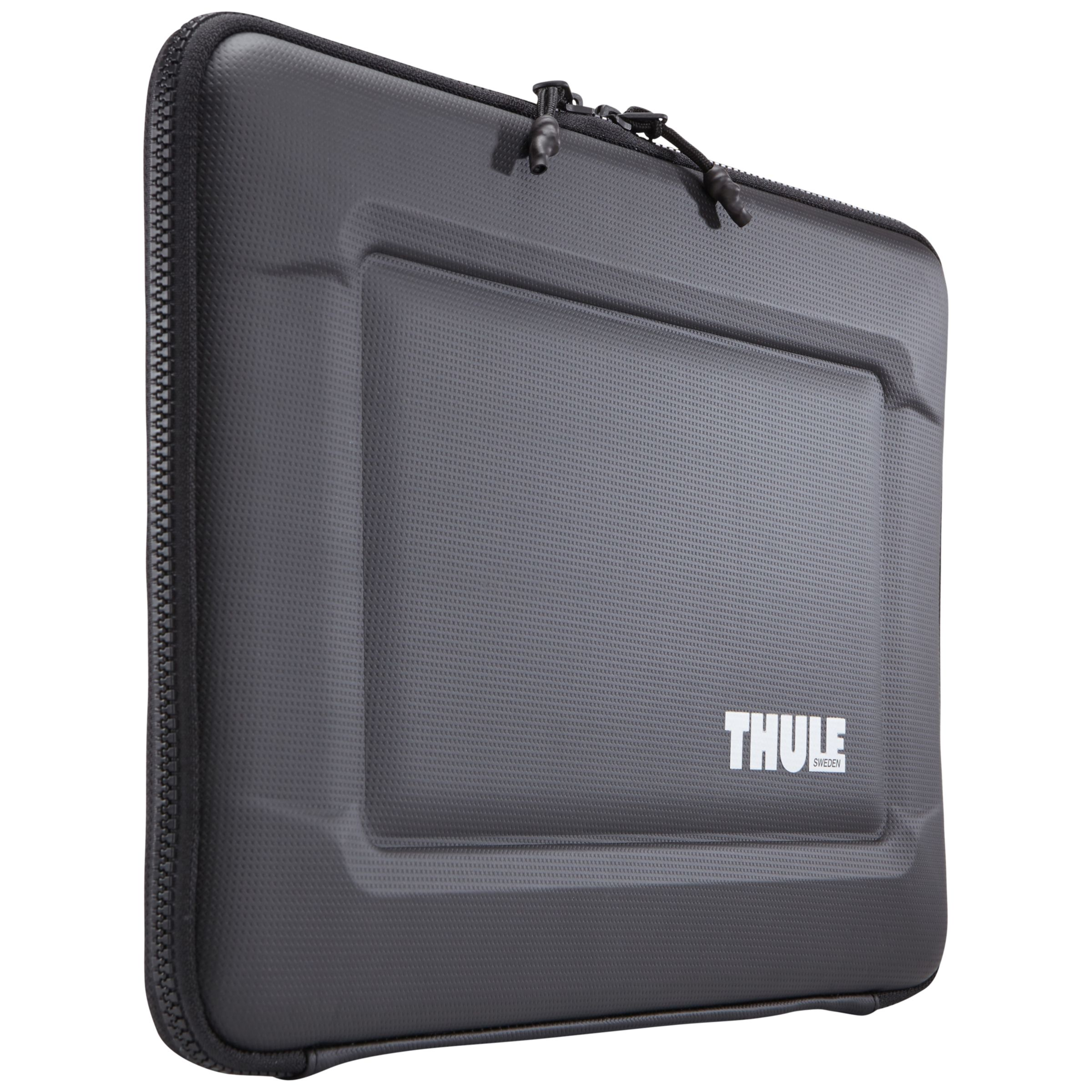 Thule Thule Gauntlet 3.0 15 MacBook Sleeve, Black