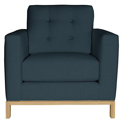 Furia Odyssey Armchair