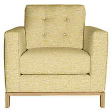 Buy John Lewis Odyssey Armchair Online at johnlewis.com